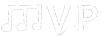 Welcome to MVPMedia5
